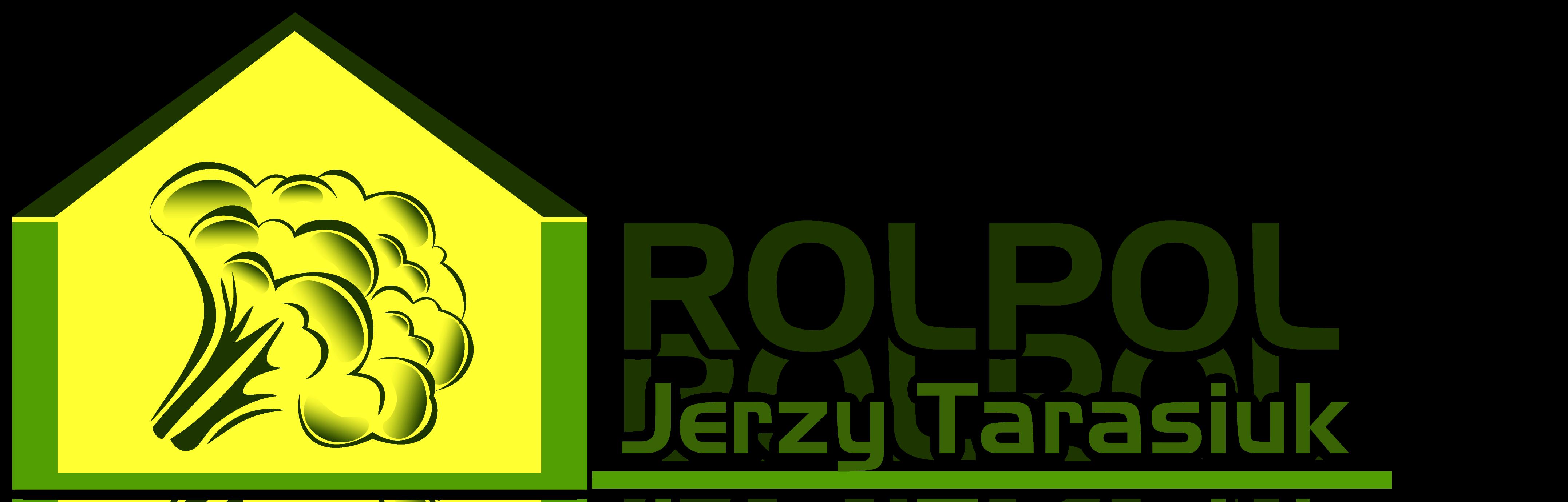 Rolpol logo